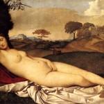 10660-sleeping-venus-giorgione