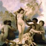 Bouguereau_BirthVenus_adj80