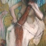 DEGAS_Femme_se_coiffant_600w